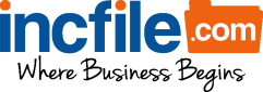 Top 5 Best LLC Formation Services 2019 4