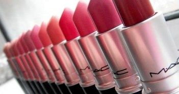 Mac_lipsticks
