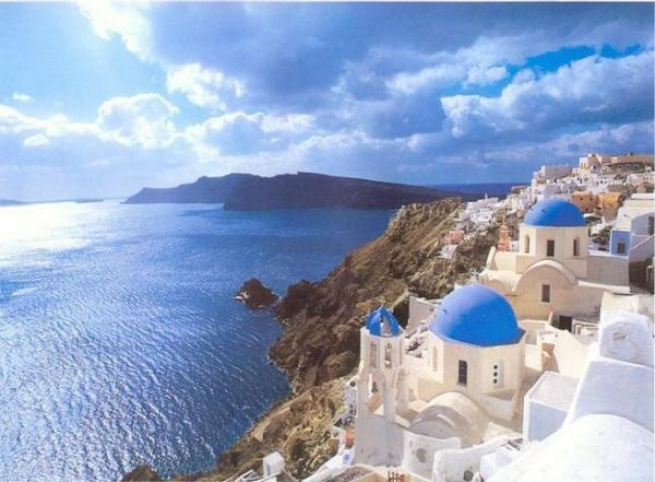 santorini_greece