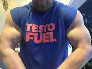 Top Test Boosters for Lean Muscle Gains