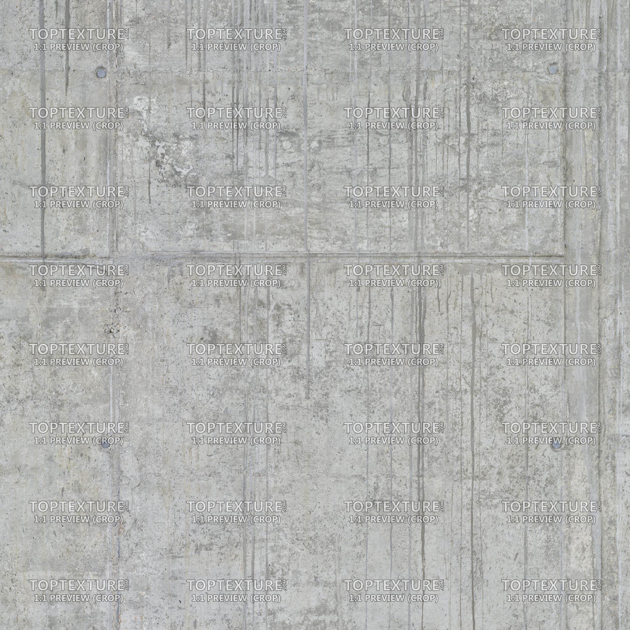Wall Panel Texture
