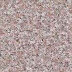 Chima Pink Granite Top Texture