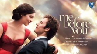 Best Romantic Movies