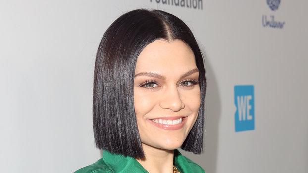 Jessie J Just Shared Her DMs With Channing Tatum