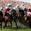 2019 Grand National: runners, tips, how to pick a winner, early betting odds, start time, TV