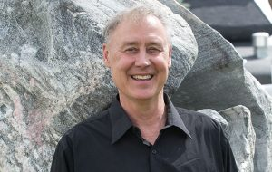 Send us your questions for Bruce Hornsby