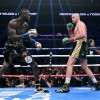 Deontay Wilder vs. Tyson Fury II: preview, fight guide, predictions, UK start time, TV channel, betting odds