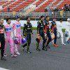 F1 2020 season guide: grand prix calendar, race start times, TV coverage, title betting odds