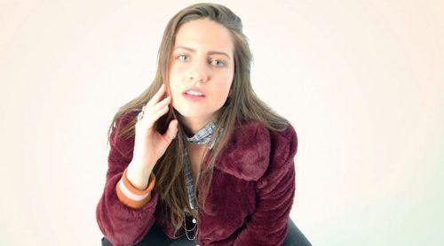 Kate Vargas announces new album