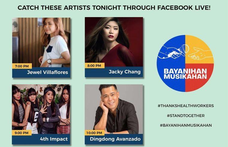PayMaya: Digital payments help unite Filipinos in battle against COVID-19