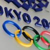 'The only decision we can support': reactions to the postponement of Tokyo 2020