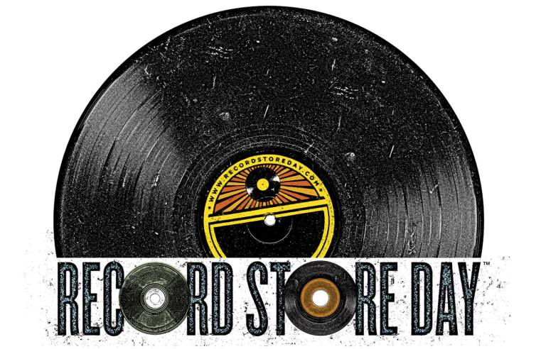 Record Store Day 2020 postponed again