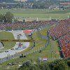 F1 targets 2020 season start on 5 July at the Austrian GP