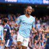 Premier League clubs 'fear rivals may lie' over coronavirus testing