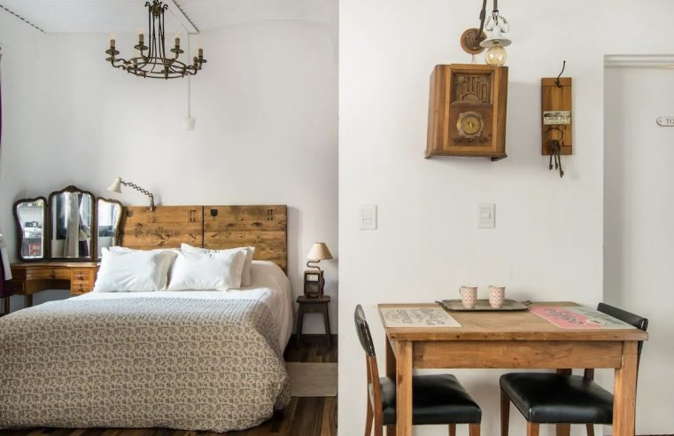 10 Best Airbnbs in Buenos Aires for Every Style and Budget