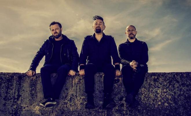 Lytham Festival, Lionel Richie, Westlife…