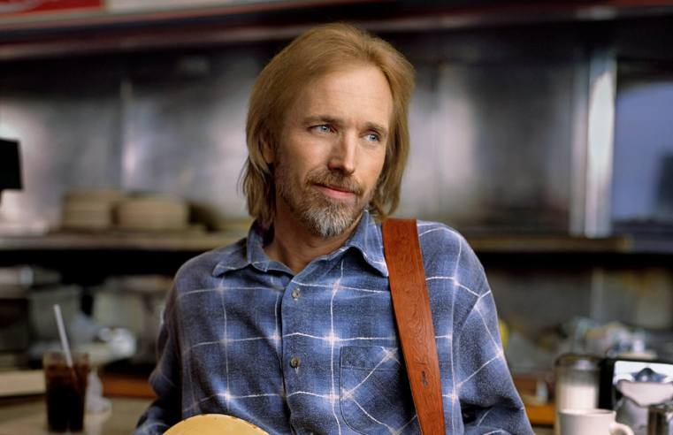 Tom Petty – Wildflowers & All The Rest