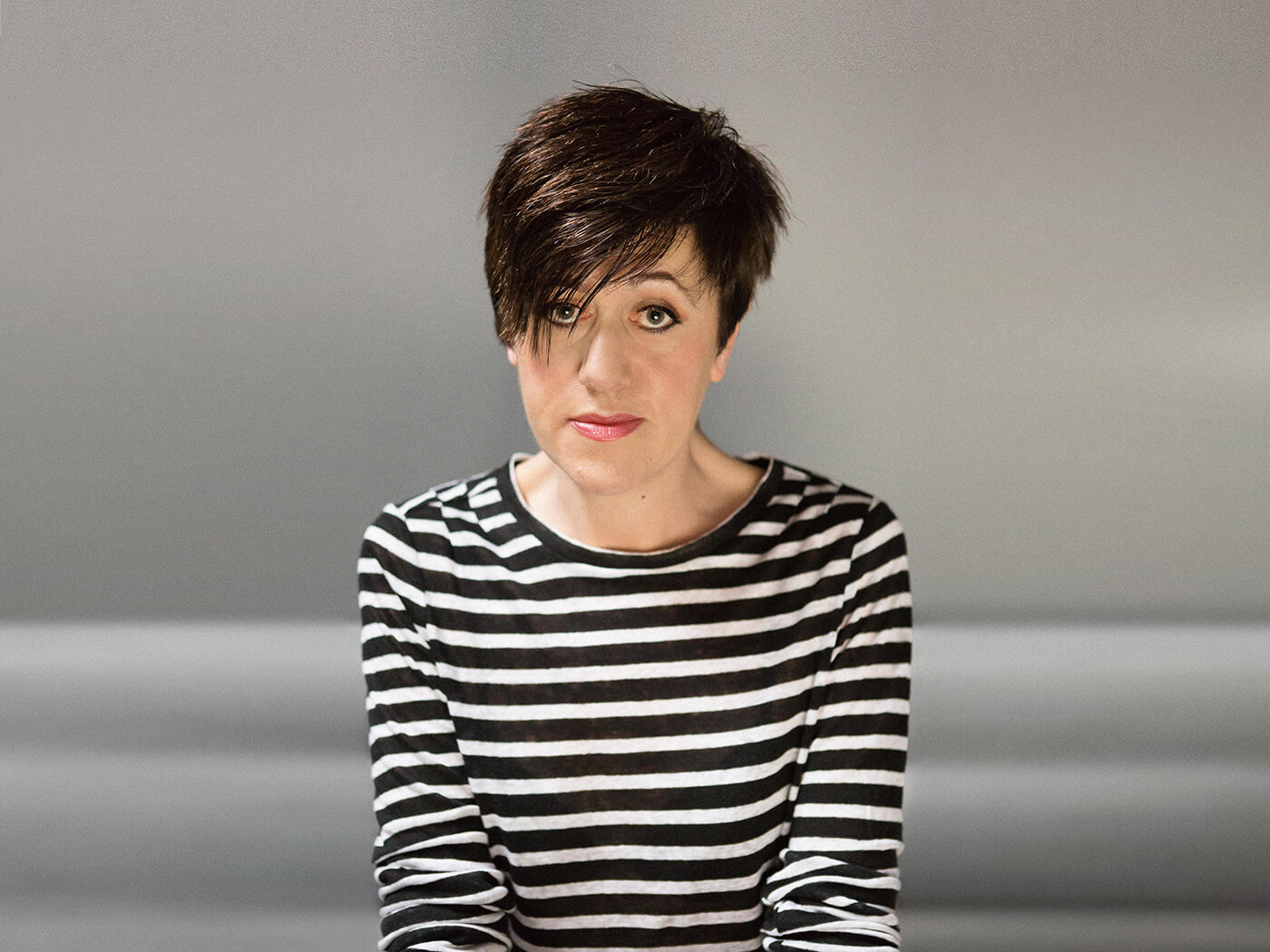 Send us your questions for Tracey Thorn