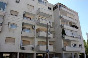Limassol Apartment