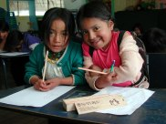 pic_ecuadorschool