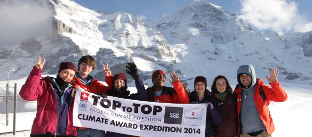 2014-01-17_ttt-award_kleine-scheidegg_moutains-group1