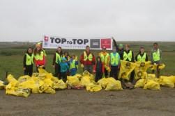 2016-07-28_usa-alaska-nome_clean-up-group-snow-dump