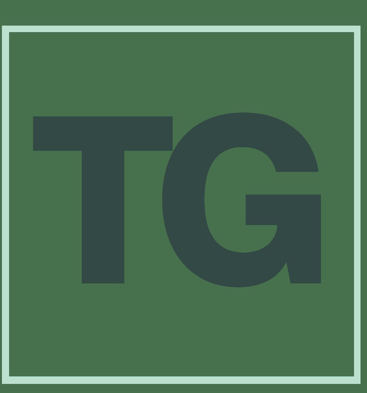 TradeGuru