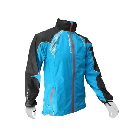 top-extreme-waterproof-breathable-jacket