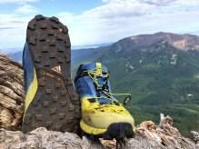 Adidas Terrex TrailMaker10