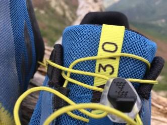 Adidas Terrex TrailMaker7