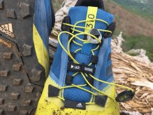 Adidas Terrex TrailMaker8