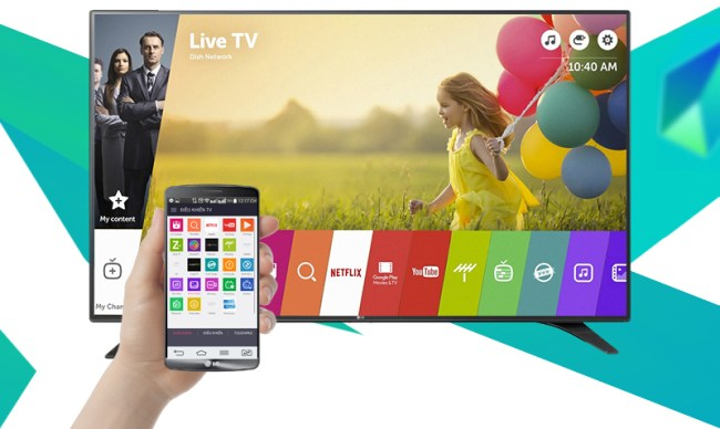 mua-smart-tv-hay-tv-box-smart-tv-la-gi