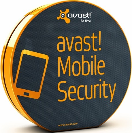 ung-dung-android-tv-box-avast-security