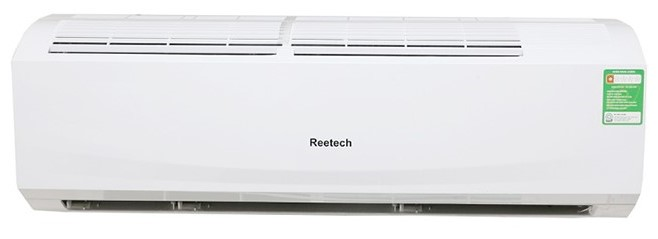 may-lanh-hang-nao-tot-nhat-reetech-1-hp-rt9-db