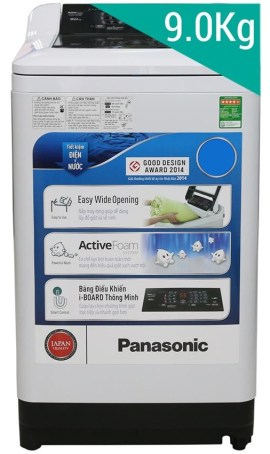 may-giat-panasonic-na-f90a1wrv-9kg