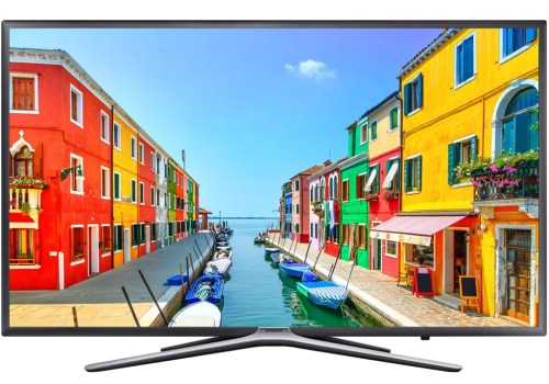 mua-tivi-hang-nao-tot-nhat-smart-tv-led-samsung-32inch