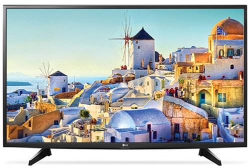 smart-tivi-led-lg-43inch-4k-uhd-model-43uh610t