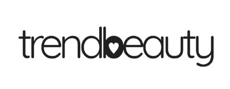 marcas_logo copia 20