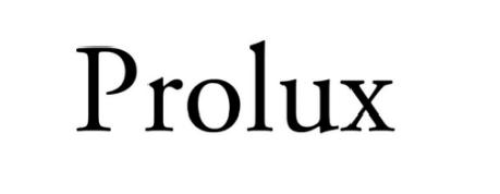 marcas_logo copia 50