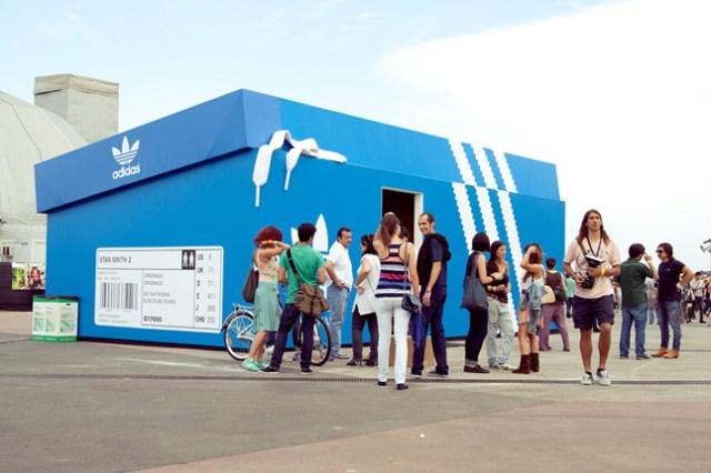 d69877577dd Why Pop-up Shops are Fueling the Retail Revolution | Top Trends Avenue