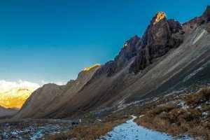 TOP TRIP ADVENTURE   SANTIAGO CHILE   TRAVESSIA DOS ANDES