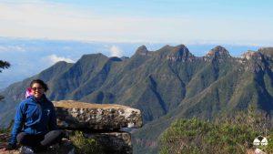 TOP TRIP ADVENTURE | URUBICI SERRA DO RIO DO RASTRO
