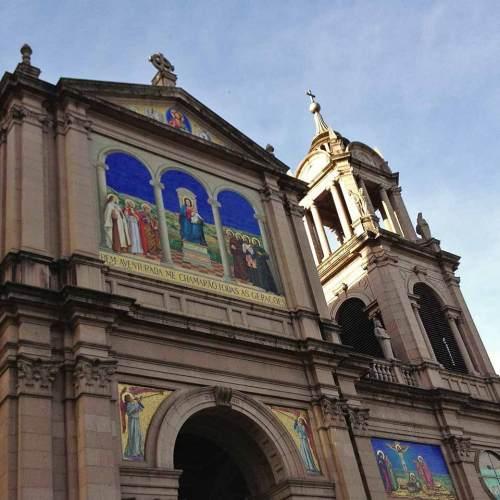 TOP TRIP ADVENTURE | PORTO ALEGRE | RECEPTIVO