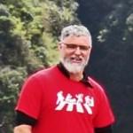 Rafael Wolker