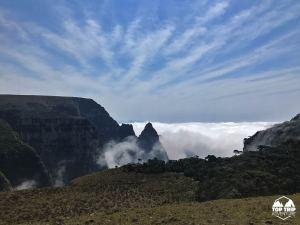 TOP TRIP ADVENTURE | CANION DO FUNIL