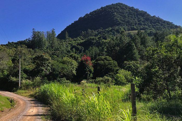 Caminhada Farroupilha – Vale do Arroio do Ouro