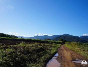 TOP TRIP ADVENTURE | CAMINHOS DE ITATI
