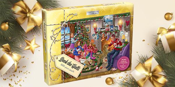600x300_ChristmasPuzzle