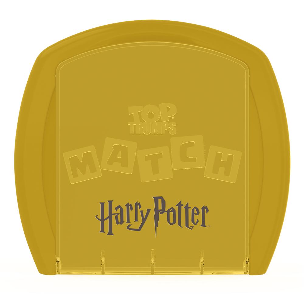 HarryPotterTTMatch__7