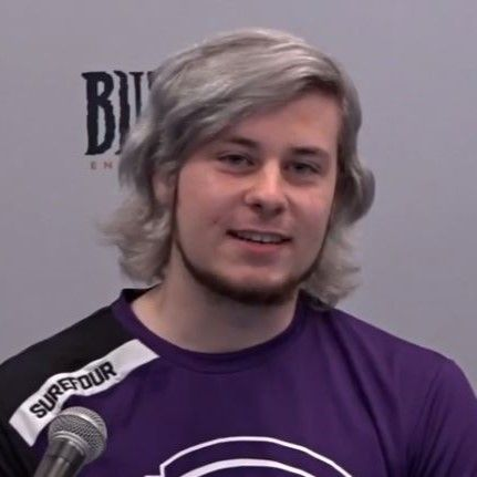 Surefour Streamer Profile TopTwitchStreamers
